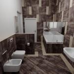 Koupelna_vana_v2_9