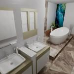 Mejba_koupelna_vana_1