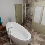 Mejba_koupelna_vana_6