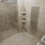 NDST_vzorová_koupelna_7.08_5